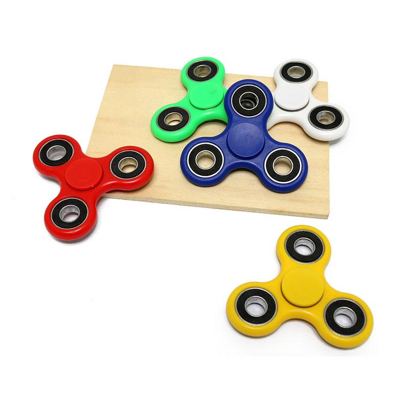 Fidget Spinner Supplier Buy Fidget Spinner Wholesale