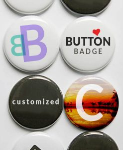 button-badge
