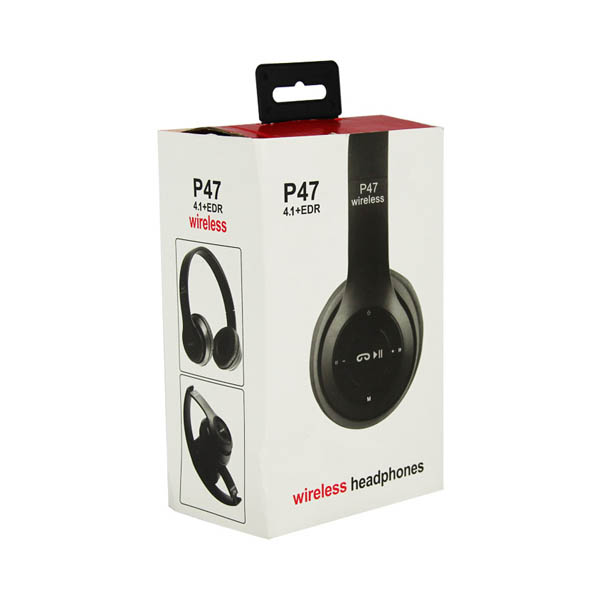 Forte Bluetooth Headphones Supplier Buy Forte Bluetooth