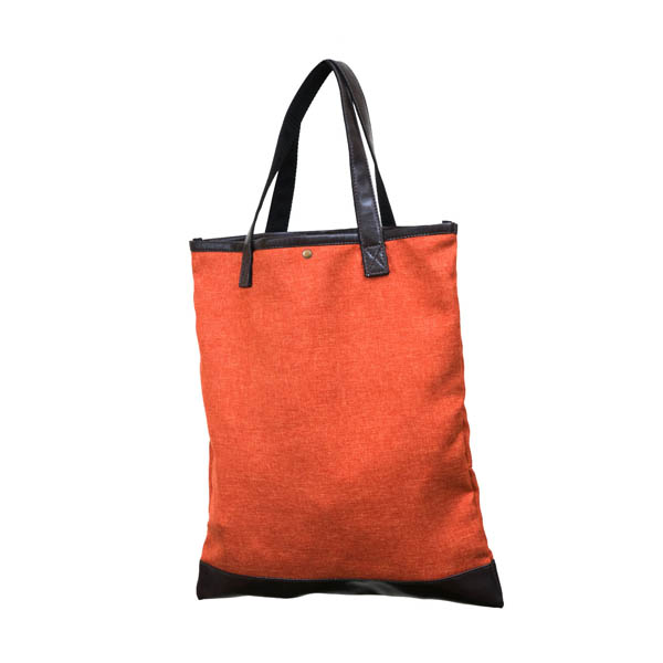Canvas Tote Bag Supplier - Buy Canvas Tote Bag Wholesale 9ac23fd0f