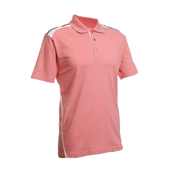 Polo t shirt 09 supplier buy polo t shirt 09 wholesale for T shirt supplier wholesale malaysia