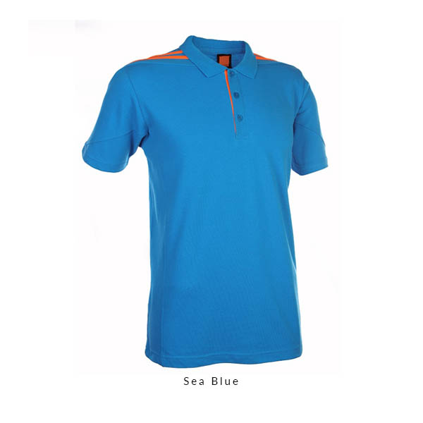 Honey comb polo t shirt 13 supplier buy honey comb polo for T shirt supplier wholesale malaysia