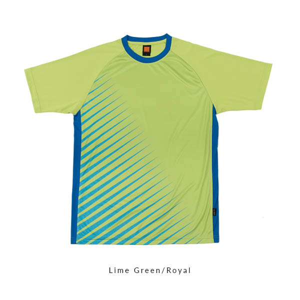 Quick Dry T Shirt 46 Supplier Buy Quick Dry T Shirt 46