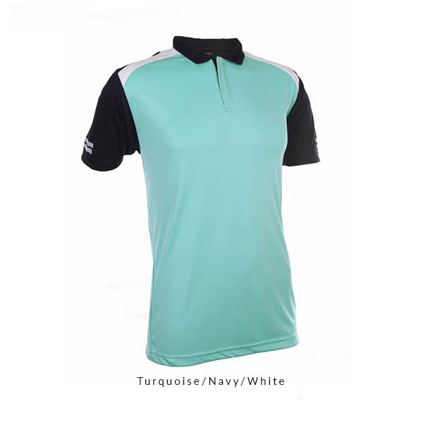 Quick Dry Polo T Shirt 39 Supplier Buy Quick Dry Polo T