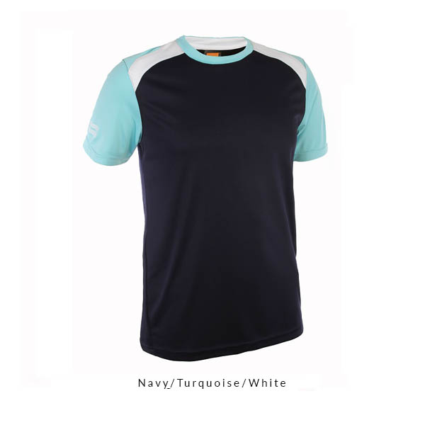 Quick dry t shirt 38 supplier buy quick dry t shirt 38 for T shirt supplier wholesale malaysia