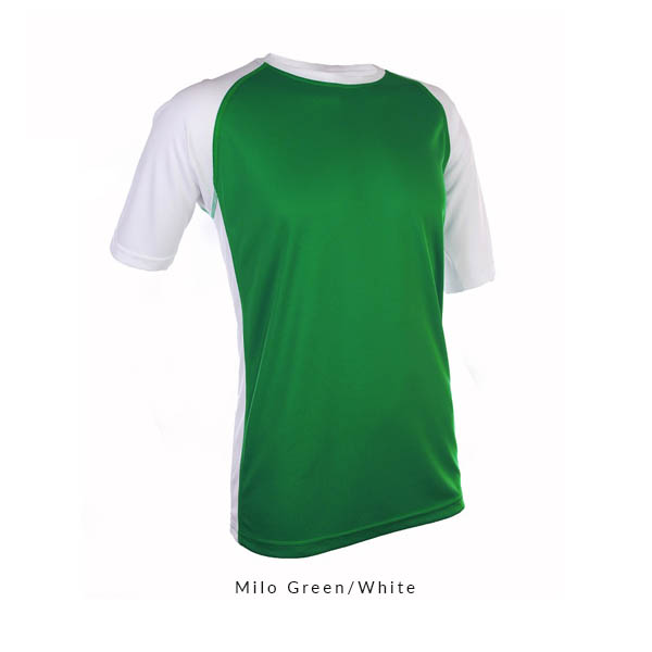 Quick Dry T Shirt 36 Supplier Buy Quick Dry T Shirt 36