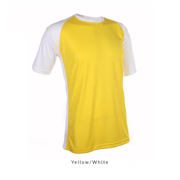 Quick dry t shirt 36 supplier buy quick dry t shirt 36 for T shirt supplier wholesale malaysia