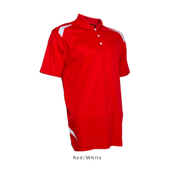 Quick Dry Polo T Shirt 34 Supplier Buy Quick Dry Polo T