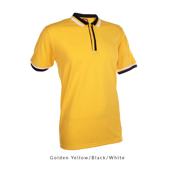 Single jersey polo t shirt 04 supplier buy single jersey for T shirt supplier wholesale malaysia