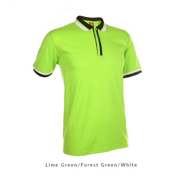 Single Jersey Polo T Shirt 04 Supplier Buy Single Jersey