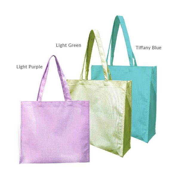 869187b646 Linenette Carrier Bag Supplier - Buy Linenette Carrier Bag Wholesale