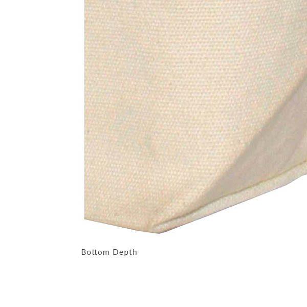 bee98f413c Linenette Foldable Carrier Bag Supplier - Buy Linenette Foldable Carrier  Bag Wholesale