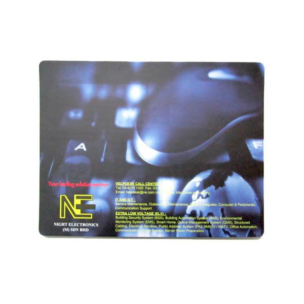 customized mousepad supplier buy customized mousepad wholesale