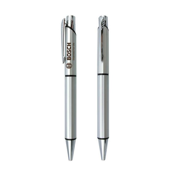 Metal ball pen supplier buy wholesale