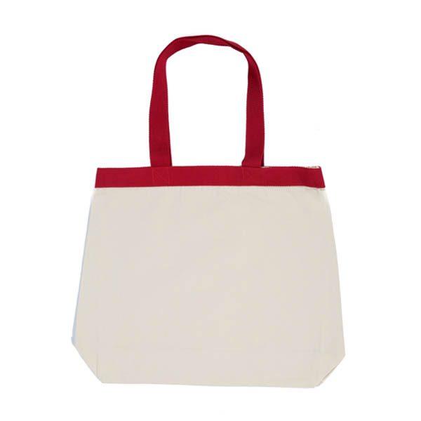 cfabb98242 Canvas Tote Bag Supplier - Buy Canvas Tote Bag Wholesale