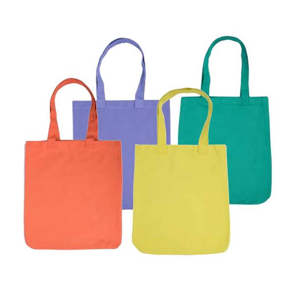 42e5553da3 Colored Canvas Bag Supplier - Buy Colored Canvas Bag Wholesale