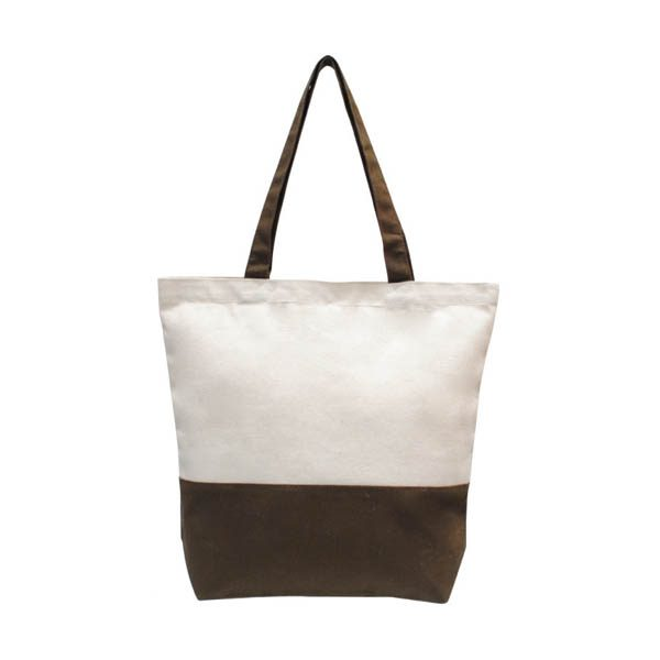 98149ee159 Canvas Carrier Bag with Button Supplier - Buy Canvas Carrier Bag with  Button Wholesale
