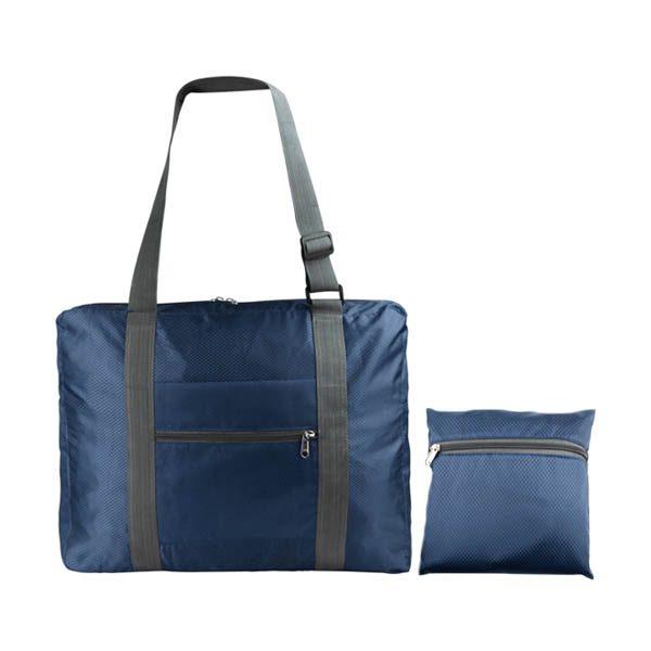Foldable Travel Vacation Bag